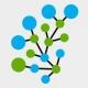 Netzwerk Digitale Bildung / @ZukunftLernen