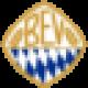 Das Eissportportal Bayern
