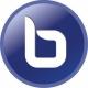 BigBlueButton / @bigbluebutton