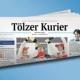 Tölzer Kurier / @toelzer_kurier