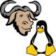 GNU/Linux.ch